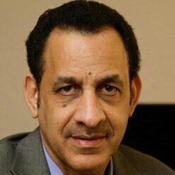 Ahmed Elleithi