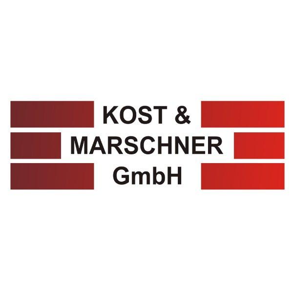 Kost & Marschner GmbH