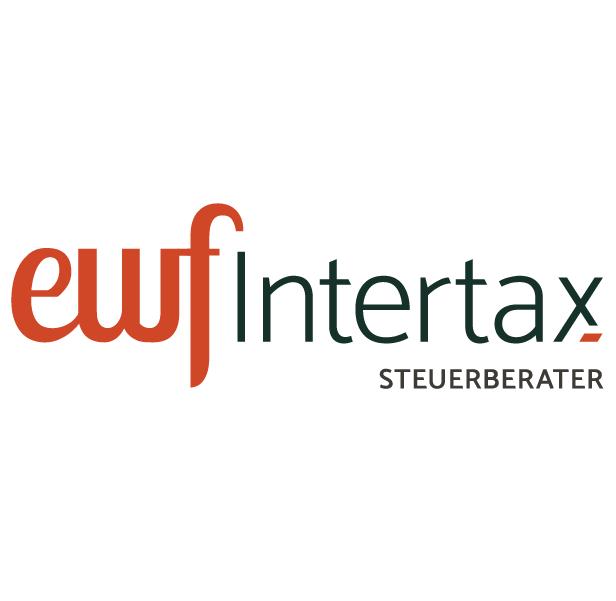 EWF Intertax