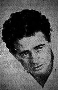 זרובבל גלעד-בערך 1955