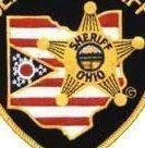 Ohio County Sheriff's Office Concealed Carry Links