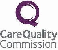 Emergency Support Framework CQC