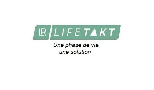 Lifetakt Solutions