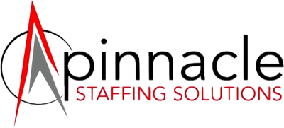 Pinnacle Staffing Solutions