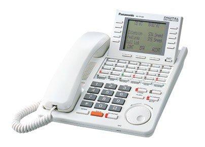 3. מרכזיות פנסוניק דיגיטליות TD-500 TD-816 TD-1232.
