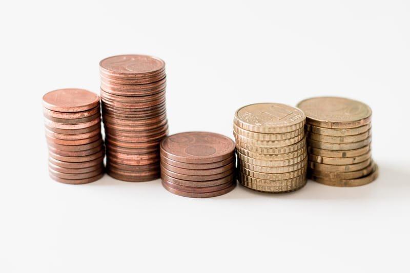 חסכון עצום בעלויות תקשורת