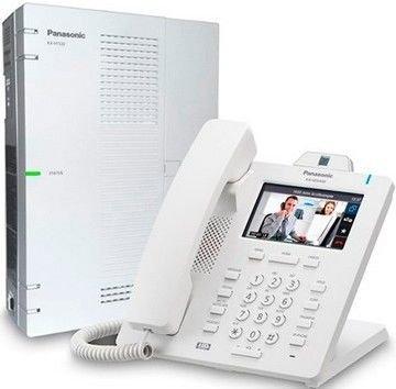 Panasonic KX-HTS32 ⭐