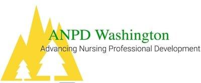 ANPD Washington