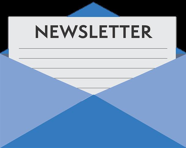 ANPDWA Newsletters