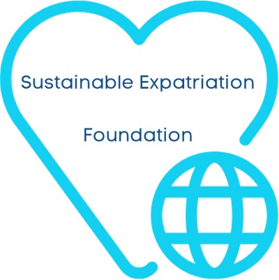 Sustainable Expatriation Foundation