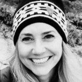 Megan Penhoet