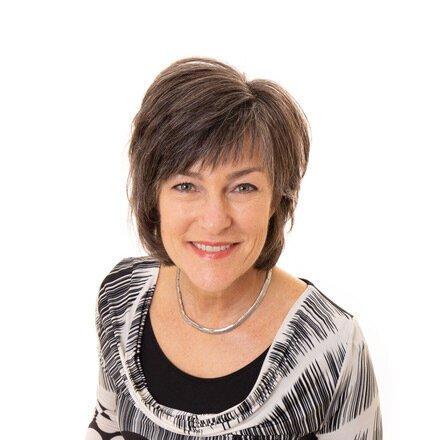 Lianne Ebbinkhuijsen