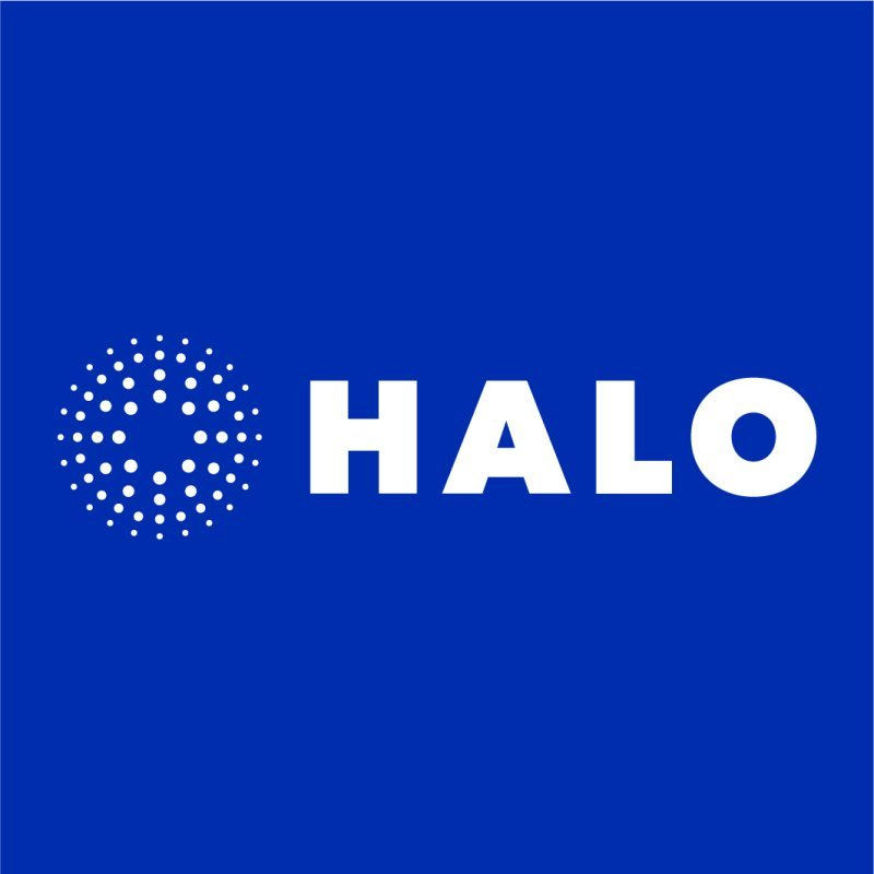 HALO Trading & Real Estate Services