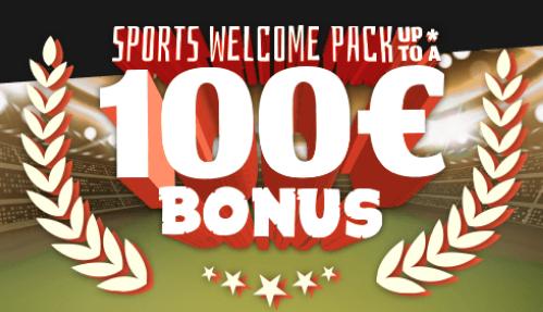 100 free betting sites