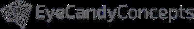 EyeCandyConcepts