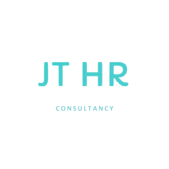 JT HRConsultancy Ltd
