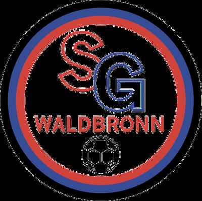 SG Waldbronn Frauenfussball