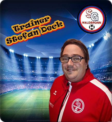 Stefan Deck